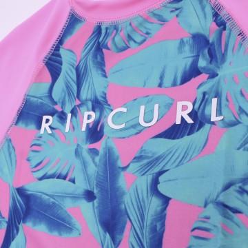 Lycra Rip Curl Miami
