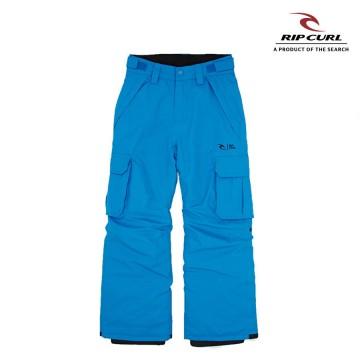 Pantalon Rip Curl Focker