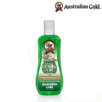Gel Refrescante  Australian Gold Soothing Aloe