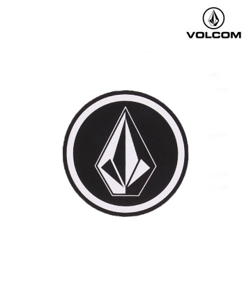 Sticker Volcom Stone Circle