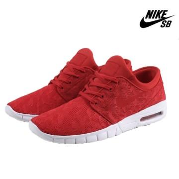 Zapatillas Nike Stefan Janoski Max