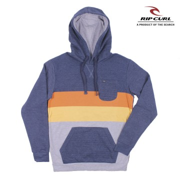 Buzo Rip Curl Pull Over