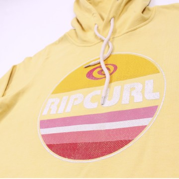 Buzo Rip Curl Winky