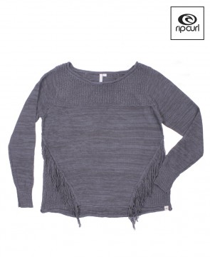 Sweater Rip Curl Hudson