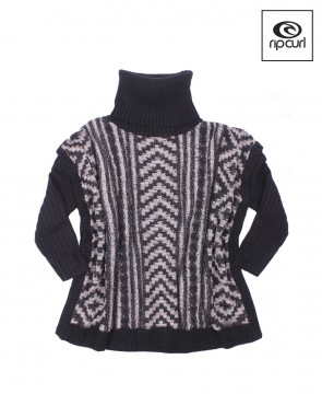 Sweater Rip Curl Atcama