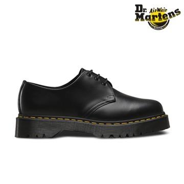 Zapatos Dr Martens 1461 Bex