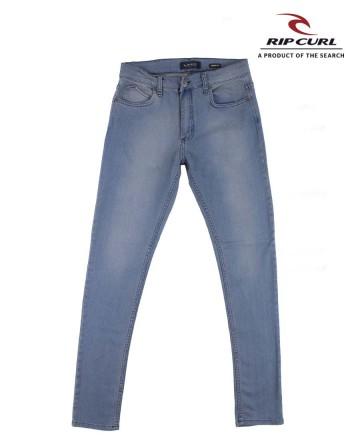 Jean  Rip Curl Skinny Blue