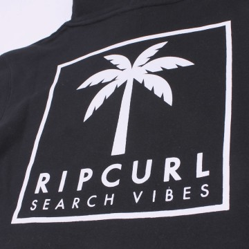 Buzo Rip Curl Palm Vibe