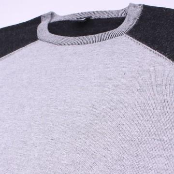 Sweater Rip Curl Ranglan Crew