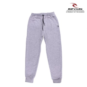Jogging Rip Curl Slouch Trackpant