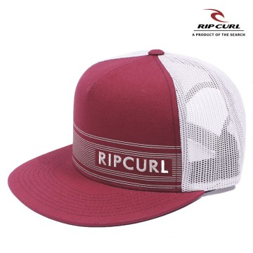Cap Rip Curl Strands Trucker