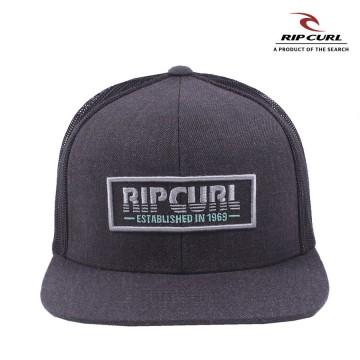 Cap Rip Curl Trk Pump