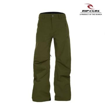 Pantalon Rip Curl Base