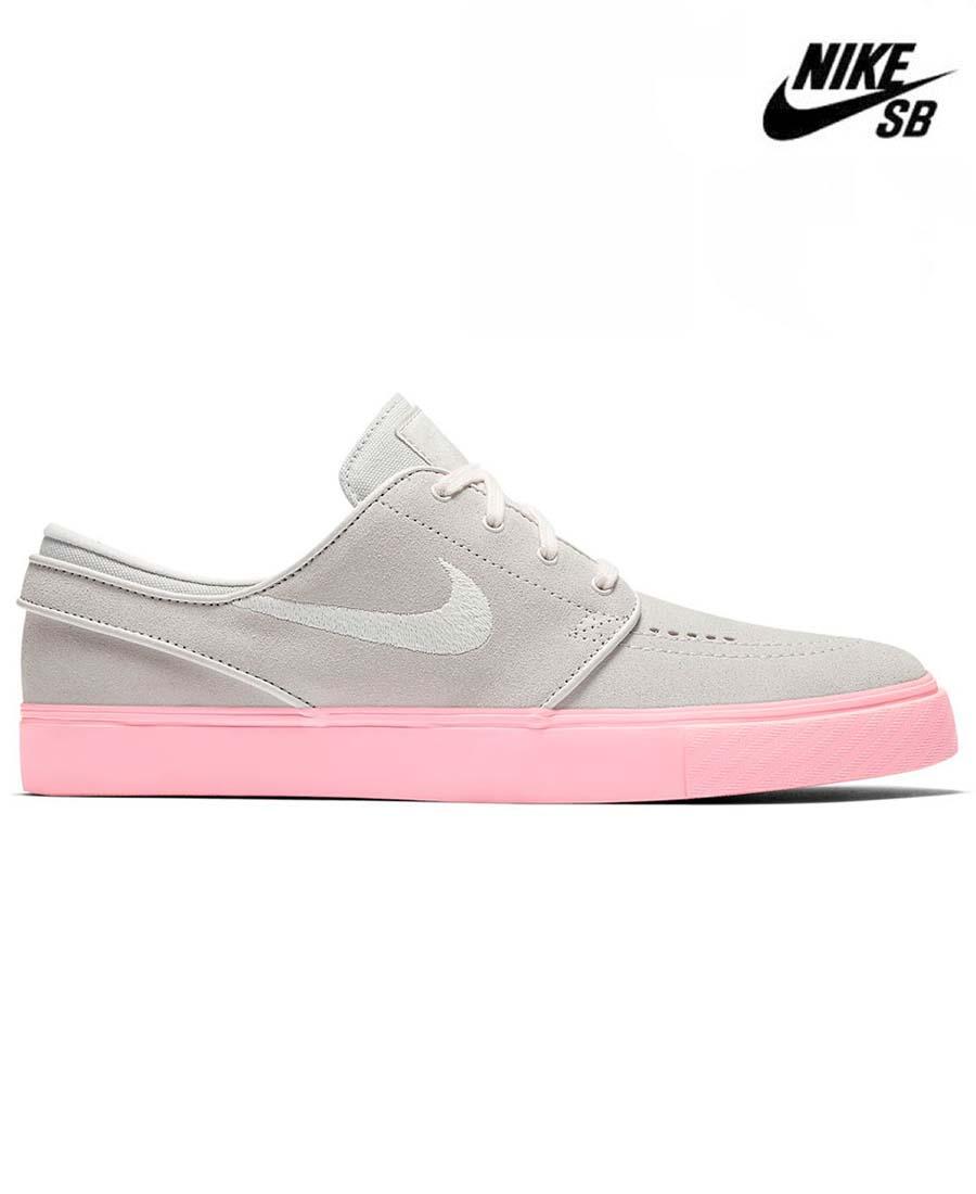 Zapatillas  Nike Stefan Janoski