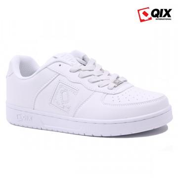 Zapatillas  Qix Queen