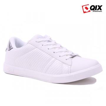 Zapatillas Qix Combat II
