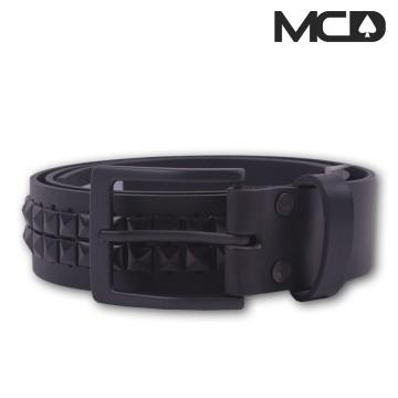Cinturón  MCD Tachas