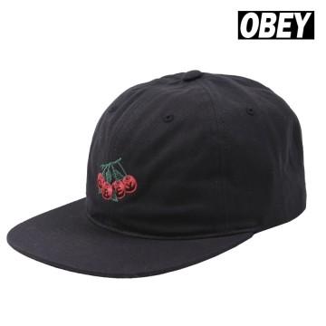 Cap Obey Snap