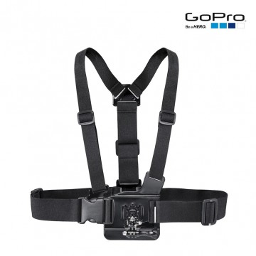 Soporte