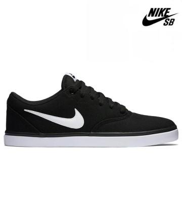 Zapatillas Nike Check Cvs
