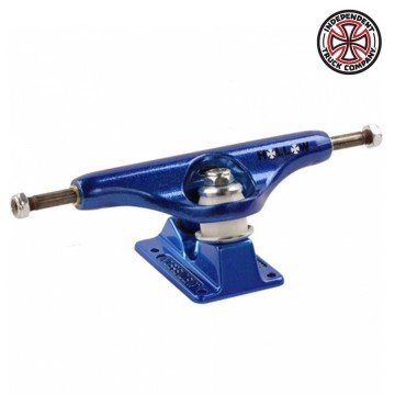 Trucks Independent 149 Stage 11 Forged Hollow Ano Blue Standard