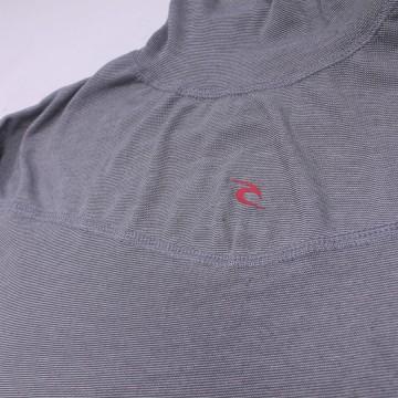Camiseta Térmica Rip Curl Performance
