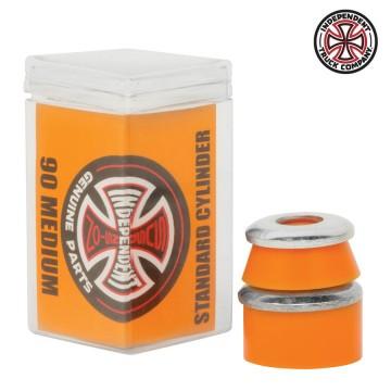 Buje Independent 90 Medium Standar Cylinder