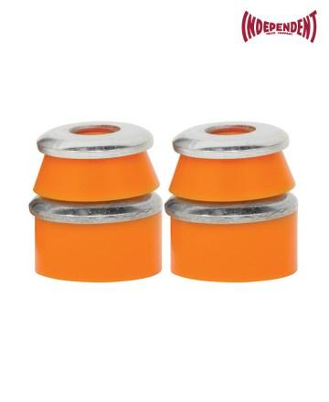 Bujes Independent 90 Medium Standard Cylinder