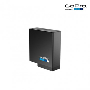 Batería GoPro Rechargeable Battery Hero5 Black