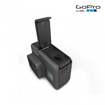 Batería