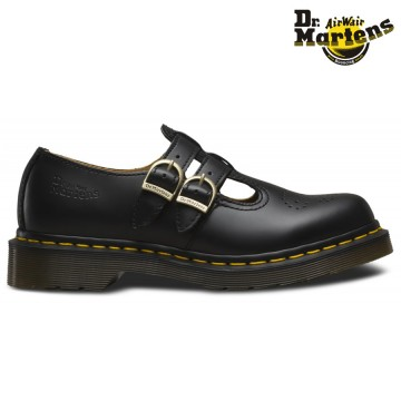 Zapatos