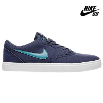 Zapatillas Nike Check Canvas