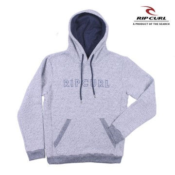 Buzo Rip Curl Hood Outliner