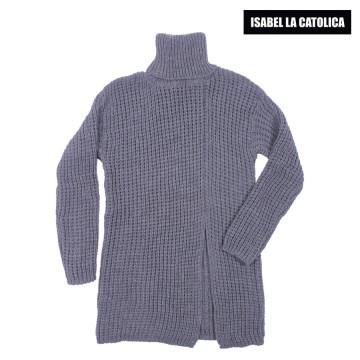 Sweater  Isabel La Católica Tajo