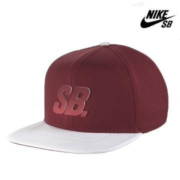 Cap Nike Snap SB