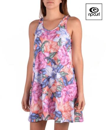 Vestido Rip Curl Bloom