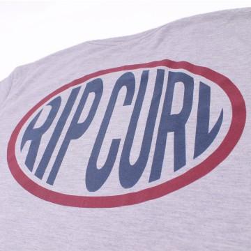 Remera Rip Curl Mge Print