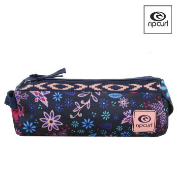 Pencil Case Rip Curl Mini Dome Mandala