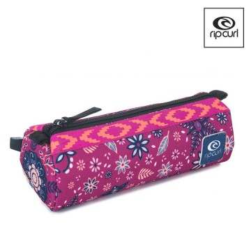 Pencil Case Rip Curl Mandala 1 Pc