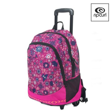 Mochila  Rip Curl Wheely Proschool 31 L