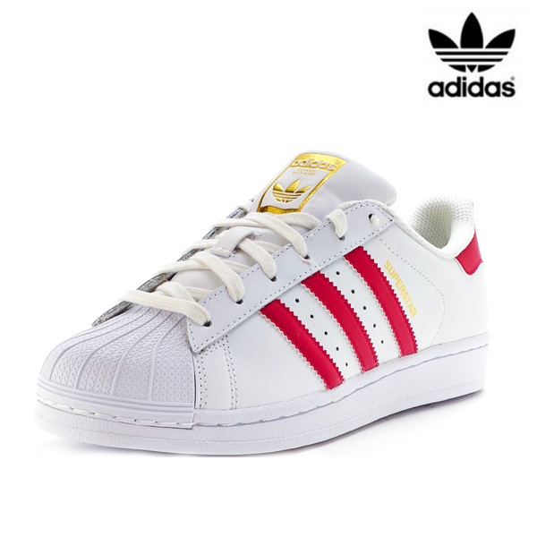 Cristbal coln zapatillas adidas superstar foundation for Zapatillas paredes anos 70