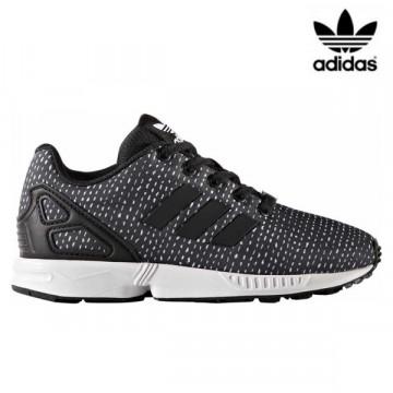 Zapatillas Adidas Flux