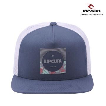 Cap Rip Curl Trucker