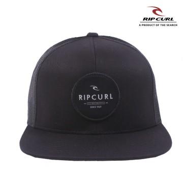 Cap Rip Curl Trk Routine