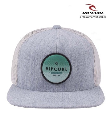 Cap Rip Curl Routine Trucker