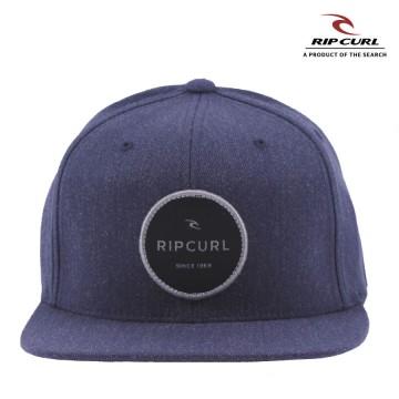 Cap  Rip Curl Staple