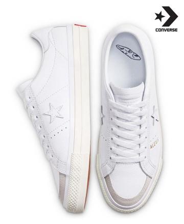 Zapatillas Converse One Star Pro