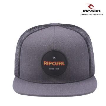 Cap Rip Curl Daily Rutine Trucker