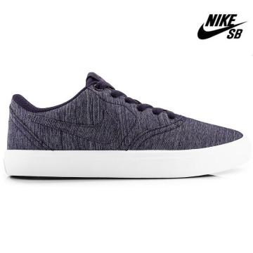 Zapatillas Nike Check Solarsoft Sb