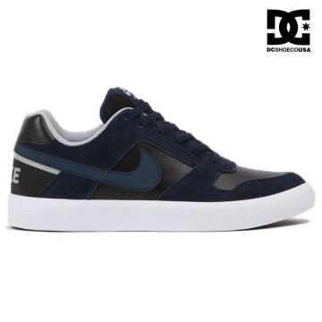 Zapatillas Nike Delta Force